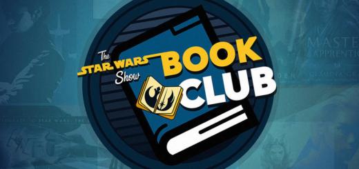 show book