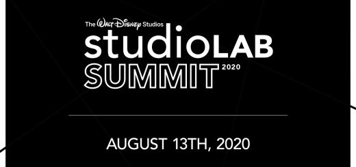 StudioLab Summit