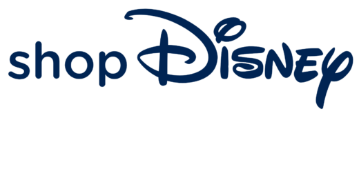 shopDisney delivery