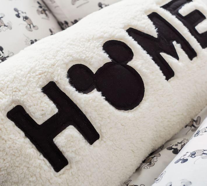 Disney Home Pillow