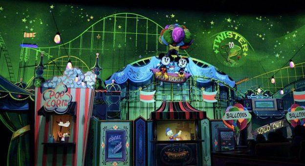 Disney Genie pricing