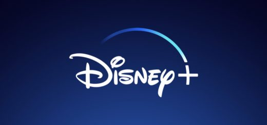 Disney+ International Expansion