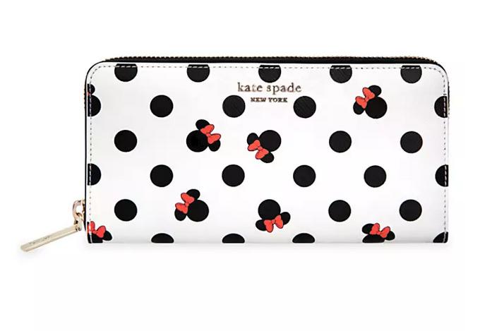 Disney wallet