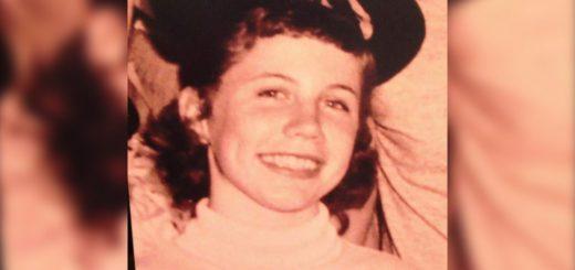 Bonnie Lou Kern