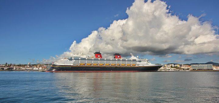 Disney Cruise vaccine passport