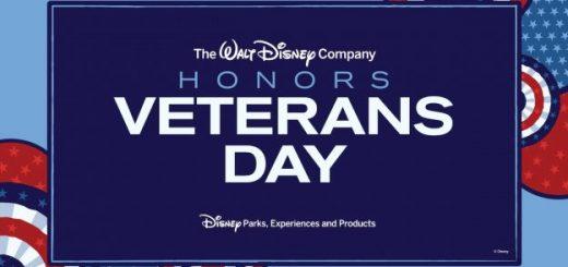 Veterans Day Cast Members