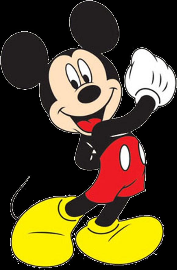 Custom Mickey wreaths