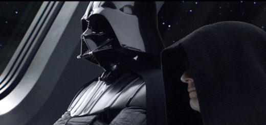 Vader, Hayden Christensen, Vaderific