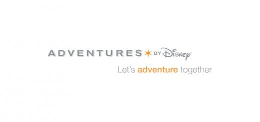 Adventures Disney Wave Award