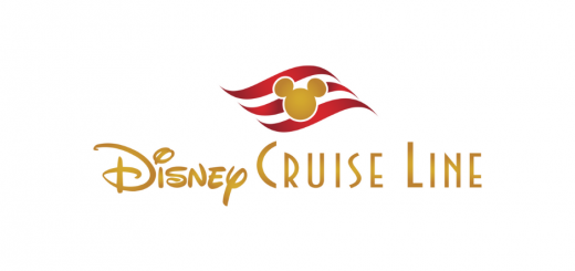 Disney Cruise Final Payment Extension