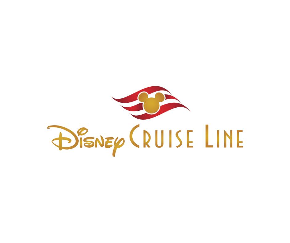 Disney Cruise Fall
