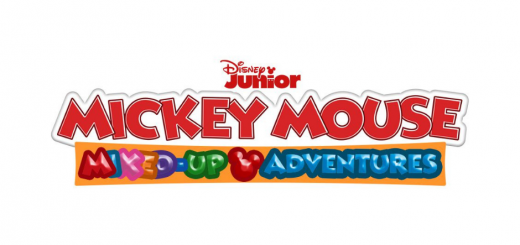 Disney Channel January Highlights