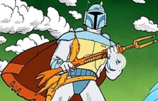 Gear Up Nerf Mandalorian Pulse Rifle Mickeyblog Com Come here, you little womp rat. gear up nerf mandalorian pulse rifle