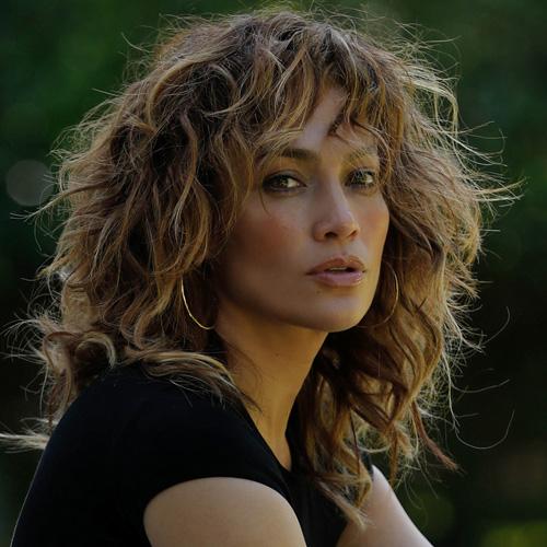 Jennifer Lopez New Year's