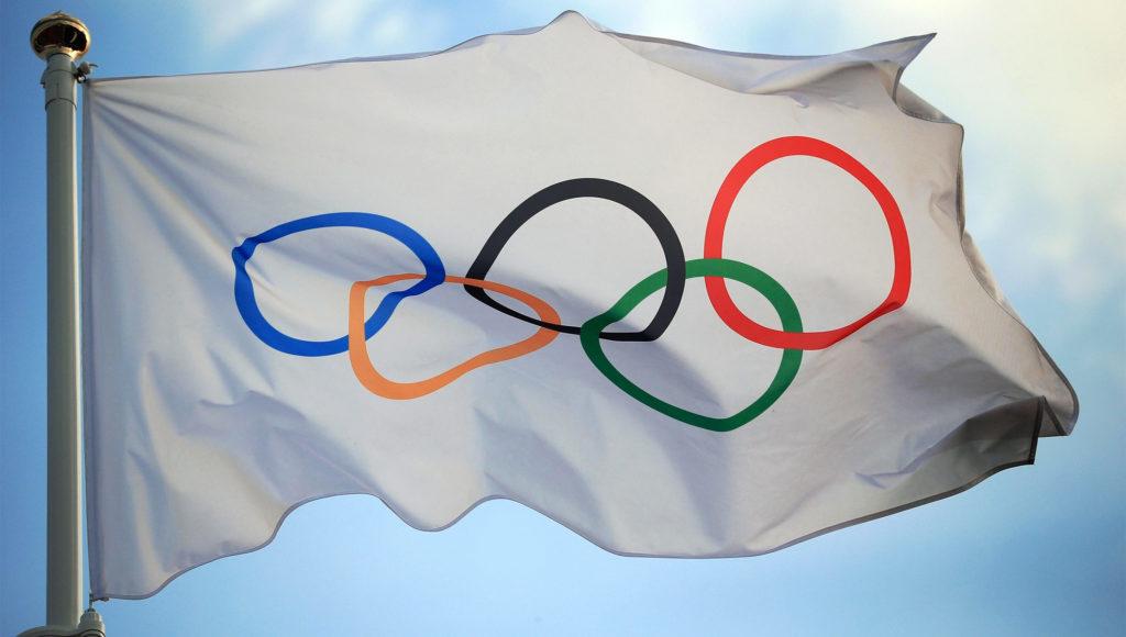 2021 Olympics Florida