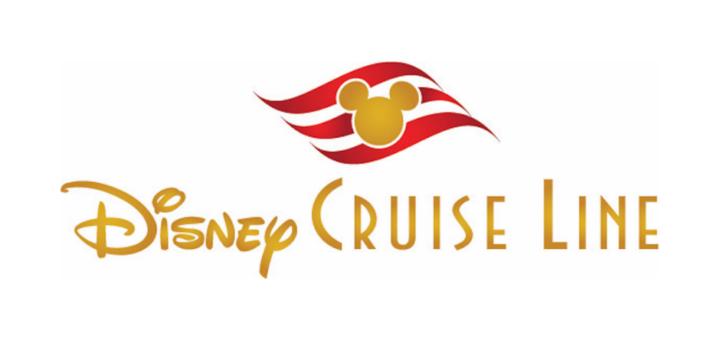 Disney Concierge Protection Plan
