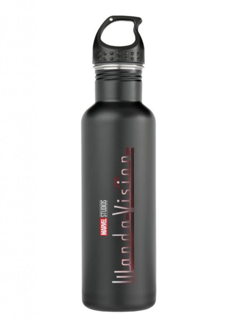 WandaVision Bottle