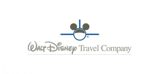Star Transportation Disney