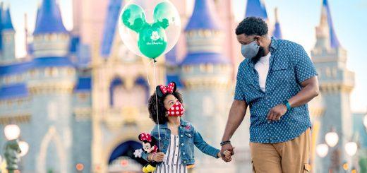 Florida Discover Disney Tickets