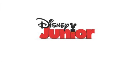 Disney Junior 10th Anniversary