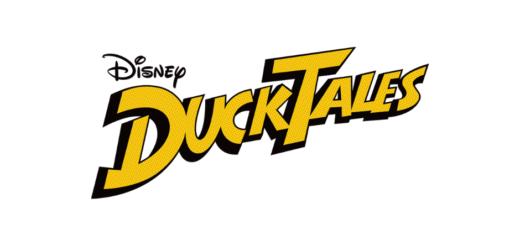 DuckTales Series Finale