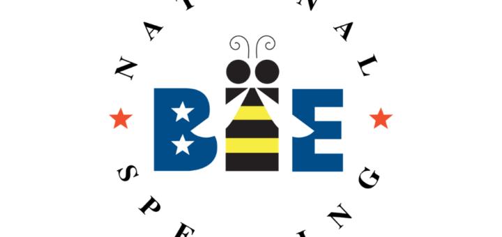 Disney World Spelling Bee