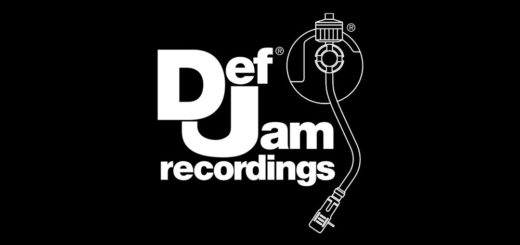 Def Jam Records