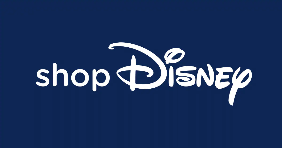 shopDisney Annual Passholder Discount