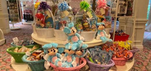 Easter Grand Floridain