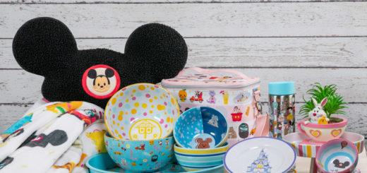 Disney x Jerrod Maruyama