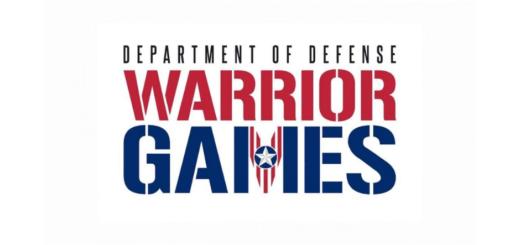 Disney Warrior Games