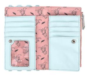 Dumbo wallet