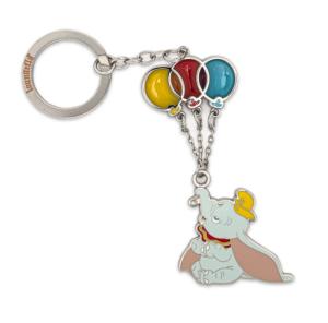Dumbo keychain