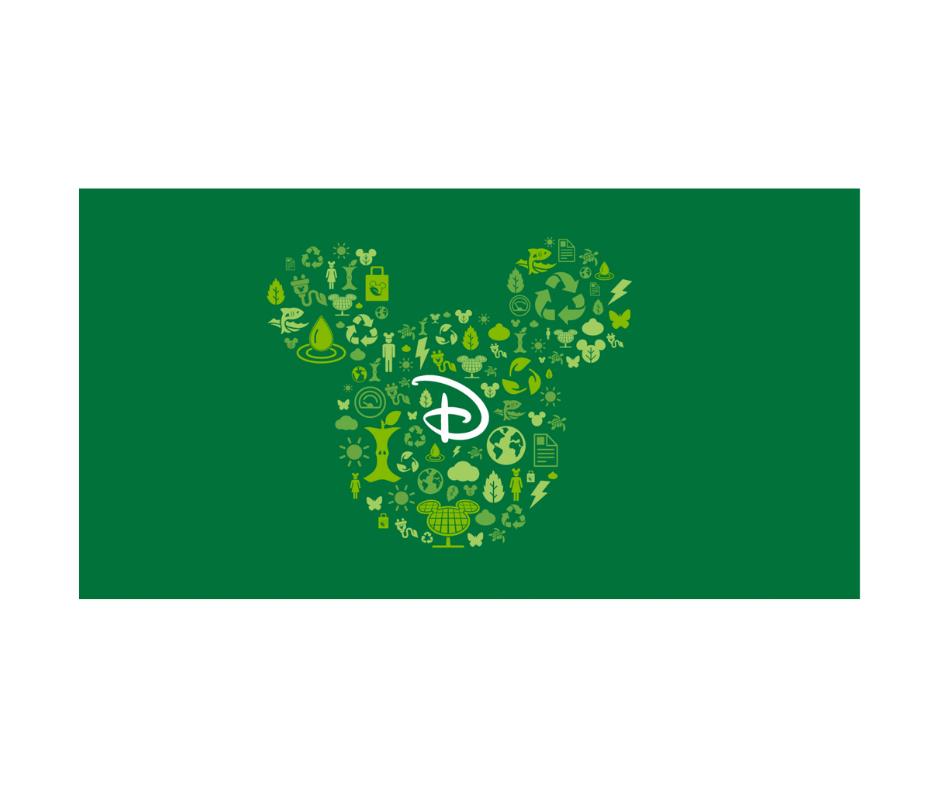Disney Celebrates Earth Month - MickeyBlog.com