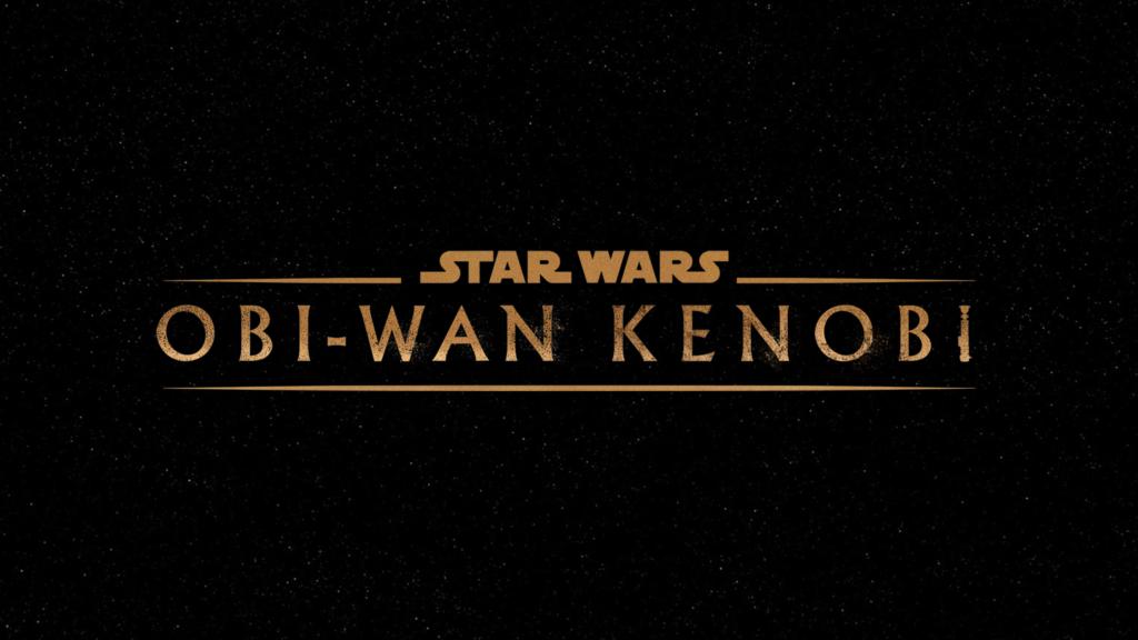 Ewan McGregor, Obi-Wan