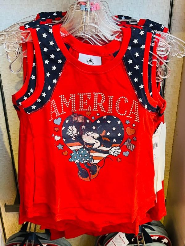 american girl disney