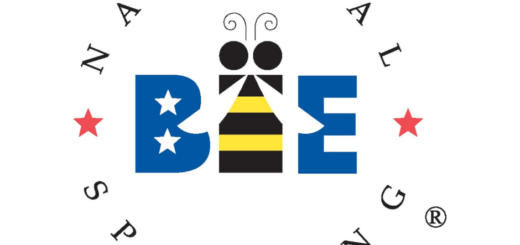 Disney 2021 Spelling Bee
