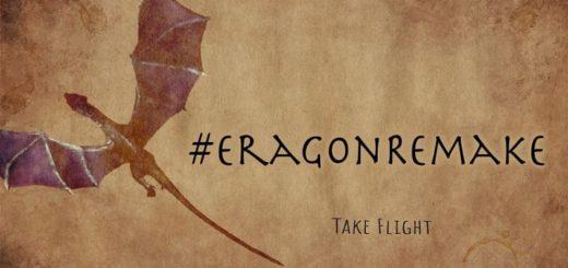 Eragon tweet
