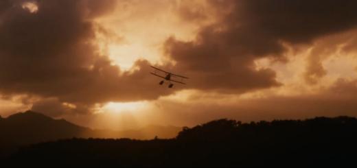 Indiana Jones, Harrison Ford, James Mangold