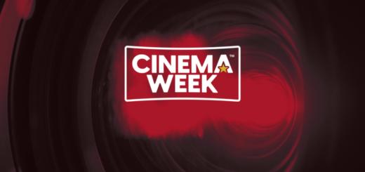 Cinema Week, Popcorn