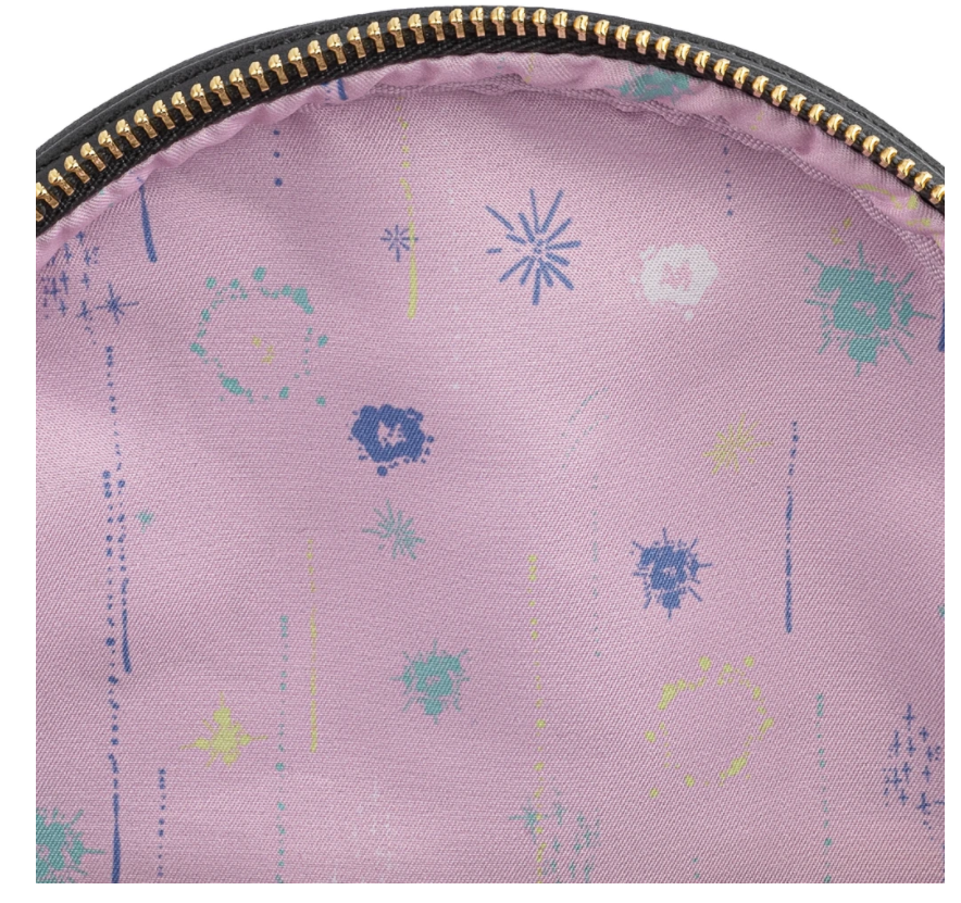 Loungefly Alice in Wonderland 70th Anniversary Collection