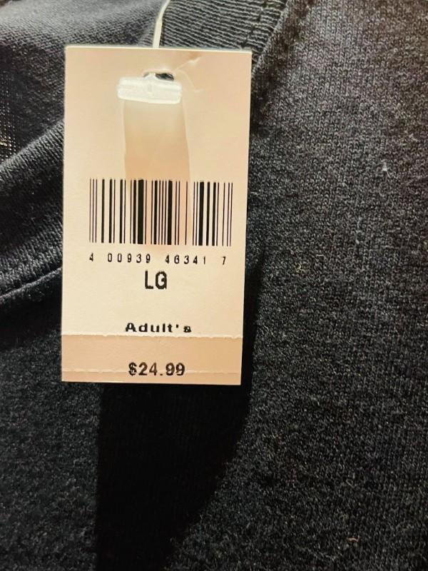 tshirt price