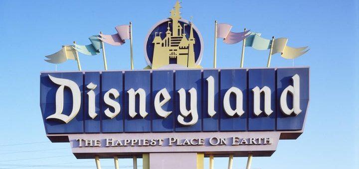 Disney capacity