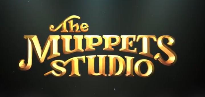 Muppets, Muppet Studios