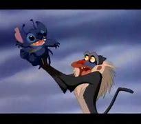 Lilo and Stitch Trailer