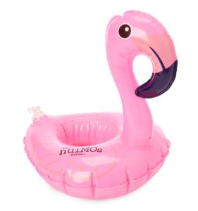 nuimo flamingo float