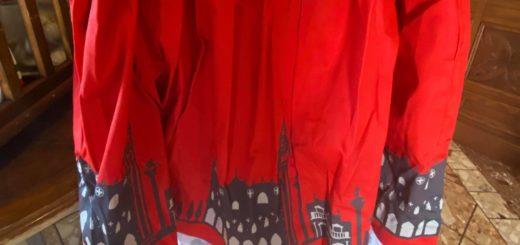 italy skirt
