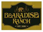 Bearadise Beach Ranch