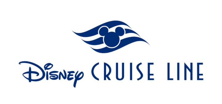 Disney Pre-Cruise COVID-19 Testing