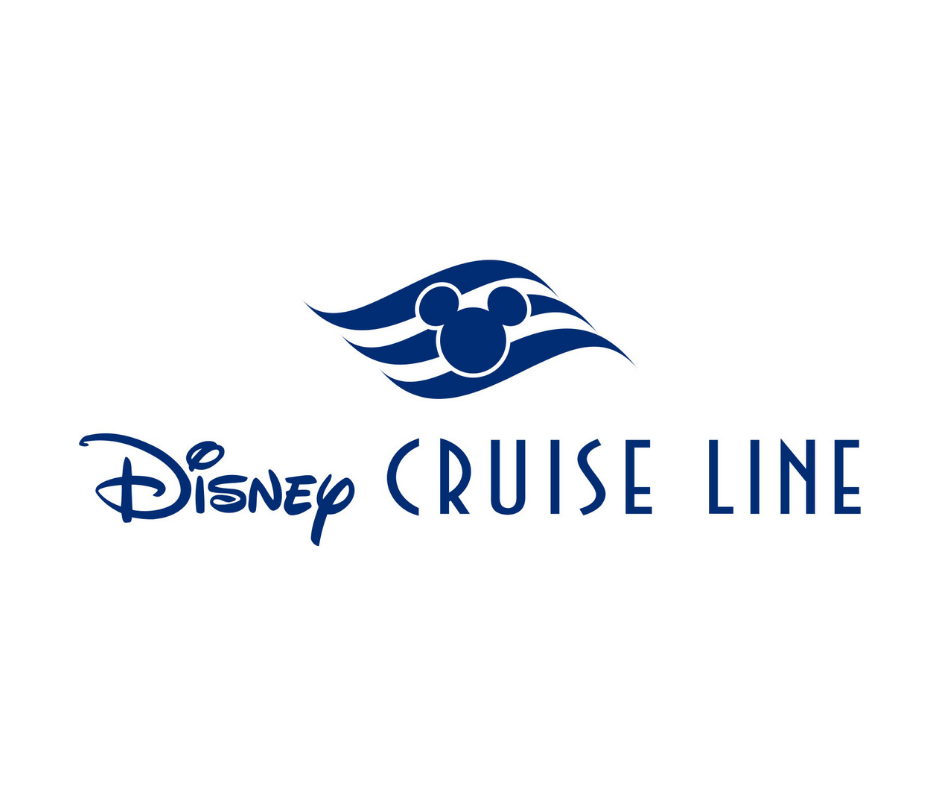 Disney Cruise March Extension